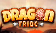 dragon-tribe-thumbnail