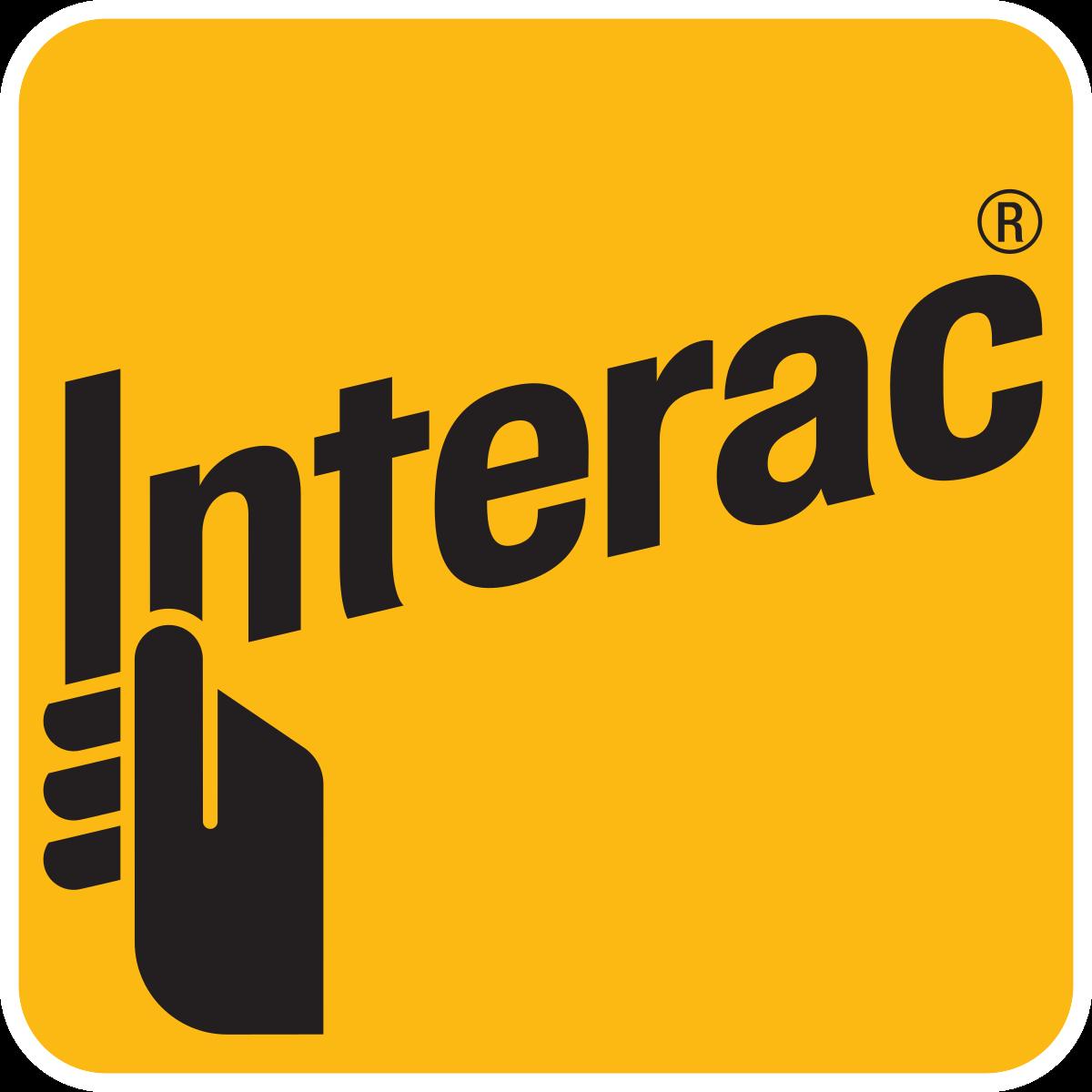 interac-logo