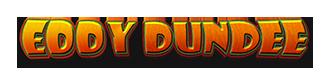 eddy-dundee-logo