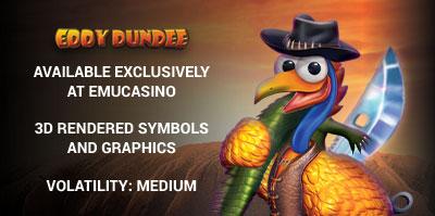 emucasino-eddy-dundee-slot-exclusive-desktop