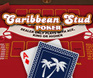 Caribean Stud Poker Mobile table Game