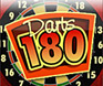 Darts 180 Mobile Game