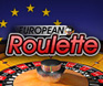 European Roulette Mobile table Game