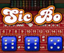 Sic-Bo Mobile table Game