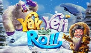 bs-yak-yeti-and-roll-2-thumbnail.jpg