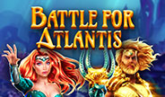 gameart-battle-for-atlantis-thumbnail