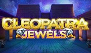 gameart-cleopatra-jewels-thumbnail