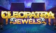 gameart-cleopatra-jewels-thumbnail