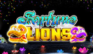 gameart-fortune-lions-thumbnail
