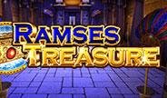 gameart-ramses-treasure-thumbnail