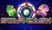 gameart-star-cash-thumbnail