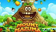 ec-desktop-mount-mazuma
