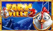 lc-farm-ville-2-thumbnail