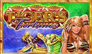 lc-tigers-fortune-thumbnail
