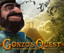 Gonzo's Quest Mobile Pokie Game