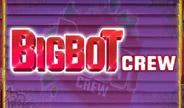 ec-desktop-Big-Bot