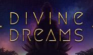 ec-desktop-divine-dream