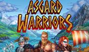 1x2g-asgard-warriors-thumbnail