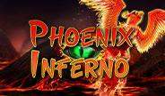 1x2g-phoenix-inferno-thumbnail