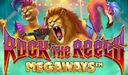 irondog-rock-the-reels-megaways-thumbnail