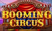 ec-desktop-gameart-circus-of-horror