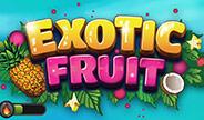 ec-desktop-booming-exotic-fruit