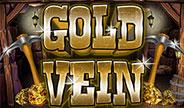 ec-desktop-booming-gold-vein