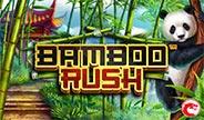 bamboo-rush-thumbnail