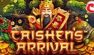 caishens-arrival-thumbnail
