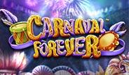 carnaval-forever-thumbnail