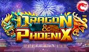 dragon-and-phoenix-thumbnail