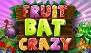 fruit-bat-crazy-thumbnail