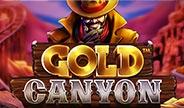 gold-canyon-thumbnail