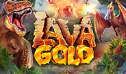 bs-lava-gold-thumbnail
