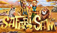 bs-safari-sam-2-thumbnail