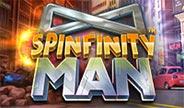 spinfinity-man-thumbnail