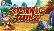 spring-tails-thumbnail