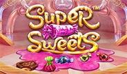 super-sweets-thumbnail