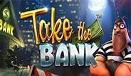 take-the-bank-thumbnail