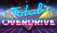 total-overdrive-thumbnail