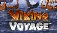 viking-voyage-thumbnail