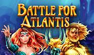 en-desktop-gameart-battle-for-atlantis