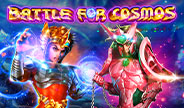 gameart-battle-for-cosmos-thumbnail