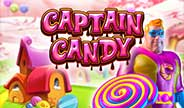 gameart-captain-candy-thumbnail