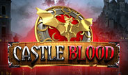 gameart-castle-blood-thumbnail