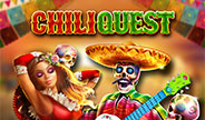 gameart-chili-quest-thumbnail-2