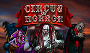 gameart-circus-of-horror-thumbnail