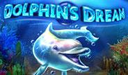 gameart-dolphins-dream-thumbnail