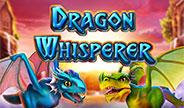 gameart-dragon-whisperer-thumbnail
