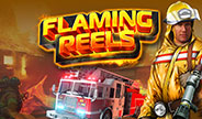 gameart-flaming-reels-thumbnail